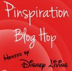 Disney Living PINspiration / Find all the projects that I and other Disney bloggers have been PINspired to create on DisneyLivingOnline.com. / by Amy Cripps