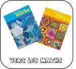 Mathématiques maternelle