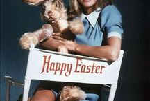 Vintage Easter / by Velour Vintage Clothing