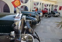 India Classic Cars / Classic Cars in India