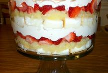 Trifles / by Dee