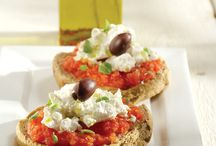 Greek Summer on Your Plate / Fresh, nutritious, unprocessed, colourful and tasty, Greek food is perfectly suited to summer dining.    Read more via #greeknewsagenda : http://www.greeknewsagenda.gr/2012/06/special-issue-greek-summer-on-your.html