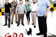 25 Ocak Haftası Cinemarine'de vizyon