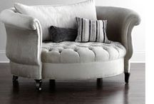 Furniture: Traditional Styles