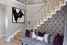 ideas for our next house / by Lynn Horn