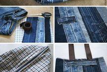 Textilideen