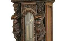 Antiques and Ancient History / Antiques and Ancient History