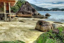 malaysia / by allie gilliland