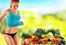 Rubint Réka diéta