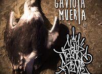 Rap Cartagena de Chile