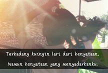 #tumblr#quotes