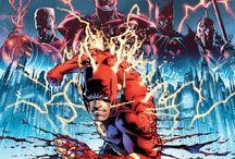 Reviews de Cómics / Aquí podeis ver los comics mas interesantes que voy leyendo