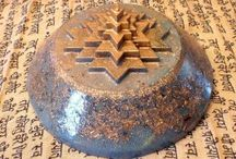 Orgonite / Orgonite and other energy generators