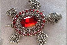 Abalorios- Beads