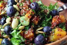 bluewhoberries