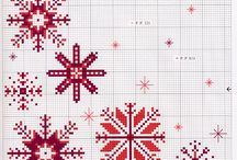 cross_stitches..embroidery