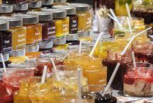 Wine & Food / Monouso per la ristorazione, accessori per la tavola, finger food, packaging per l'asporto