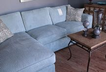 Interior Design / Items that we have in our shop for Interior Design