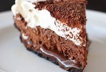 Food/dessert