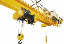 Ellsen eot crane in low price for sale