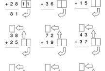 αλγοριθμικές πράξεις