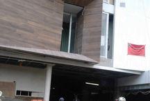 Places to Visithttp://www.panggungmodusoperandi.com/investigasi / Indikasi pelanggaran terhadap ketentuan peraturan perundang-undangan di wilayah Provinsi DKI Jakarta