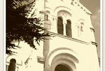 Au hasard de ... Rillieux-la-Pape / Photos prises lors de balades à Rillieux-la-Pape