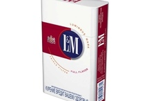 Buy L&M cigarettes / L&M Cigarettes online shop. L&M cigarettes at the cheapest price you can find online. L&M Online - the most convenient way to get quality cigarettes at cheap prices! L&M Cigarettes online sale, buy L&M Cigarettes, order L&M Cigarettes online. Order cheap L&M cigarettes for best prices. Tax Free Cigarettes L&M One Cigarettes. / by Adrain Peebles