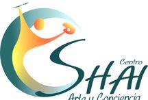 Art Therapy & Coaching / El Arte de TransformArte. Temas de Coaching y Psicoterapia Profunda a través de la Expresión Creativa y sus Procesos.