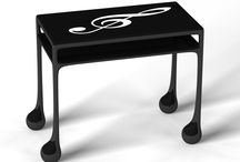 Funny & Amazing tables / Weird or simply AMAZING … The choice is yours! Let there be FUN!