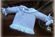 artesanato bebê