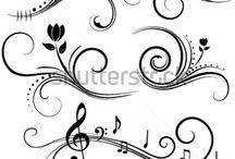 musique, instru