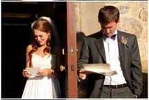 Weddingpics and other Ideas