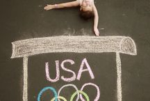 Gymnastics / Gymnastics Everything / by Gymnast.amy