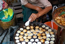 street food addicted