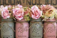 Ball- mason Ball jars