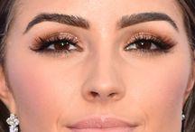 Eyebrows on fleeeek