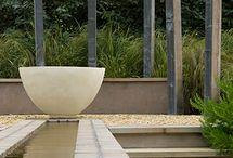 Garden Design / by Akemi Gardens