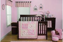 Nursery and kids room ideas♡♥