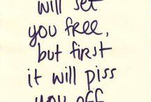 Quotes Galore