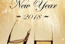 anno nuovo2
