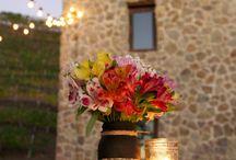 Fav Flowers