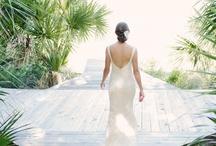 Relooking : soyez les plus belles pour votre mariage avec AdrielConcept