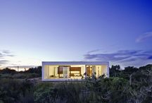 Arquitectura / by Carlos Justes