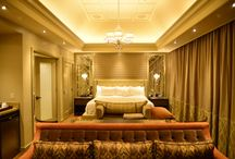 Travel: Great Hotels of the World / Some of the best hotels around the world