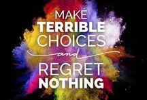 Quotes ❤️❤️❤️❤️