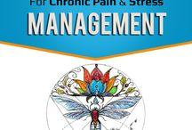 Art & Chronic Pain, Fibromyalgia