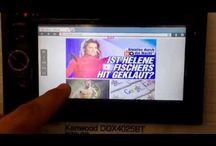 Autoradio Shop / Allgemeines zum Fachhandel in Krefeld mit dem Onlineshop http://www.autoradioland.de