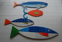 pesci&pescetti