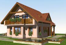 Môj dom